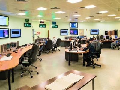 Централите на AES България осигуриха 9% от електроенергията в страната през януари 2021 г.