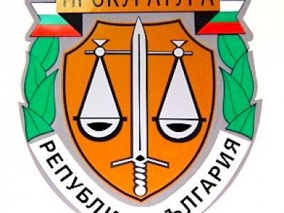 Районна прокуратура – Стара Загора предаде на съд 141 лица през месец януари