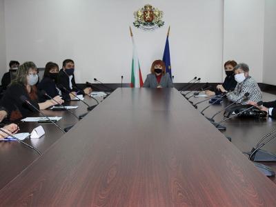 Одобриха нови профили и паралелки с професионално обучение в Старозагорска област