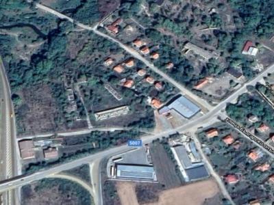УМБАЛ Киркович с разрешение да продаде част от имот в с. Ягода