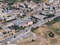 Ударни цени на Т Маркет - Стара Загора, 25 февруари - 1 март 2021
