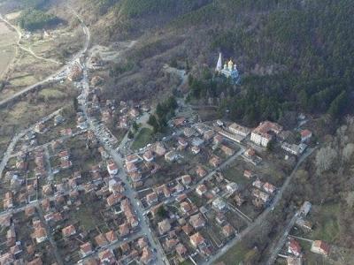 Община Казанлък ще търси финансиране за по-добро качество на водата в град Шипка