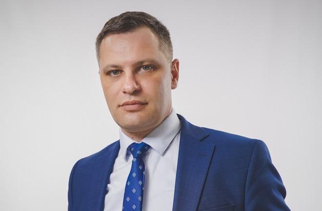 Александър Сиди: България отбелязва деня на спасяването на българските евреи