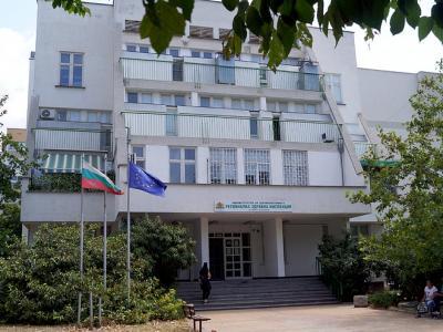Въвеждат временни противоепидемични мерки в Стара Загора и региона