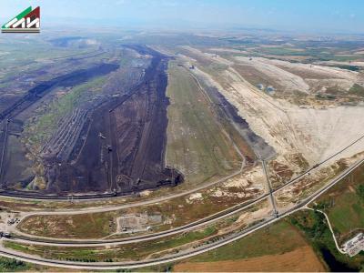 """Строги мерки и пълна мобилизация за нормалната работа на  Мини Марица-изток"""""""