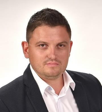 """Д-р Неделчо Маринов,  БСП за България"""": Земеделието се нуждае от спешни законодателни промени"""