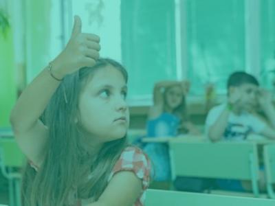 """Една седмица имат училищата от Старозагорско да кандидатстват за обучителната програма  Училища за пример"""""""