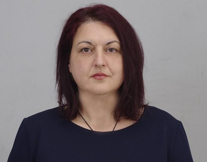 Моника Динева: БСП предвижда пълен преглед на законодателството