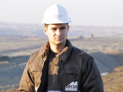 Николай Диков: Няма да позволим въглеродната неутралност да се случва за сметка на миньорите