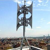 Тестват на 1 април системата за ранно предупреждение в Стара Загора и Гълъбово