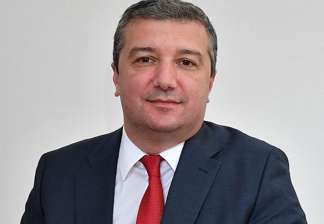 Предстоят ни 10-12 години поетапно преструктуриране на енергийни мощности - Драгомир Стойнев за пътя на енергийната трансформация