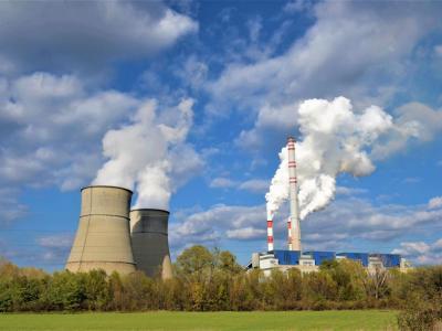 ТЕЦ  КонтурГлобал Марица Изток 3  произведе над 10% от електроенергията в страната през първите три месеца на 2021 г.