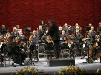 Годишен концерт на НУМСИ Христина Морфова на 7 май в Стара Загора