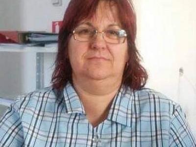 """Антоанета Желязкова от  Мини Марица-изток"""" е носител на годишната награда за химия на НТС"""