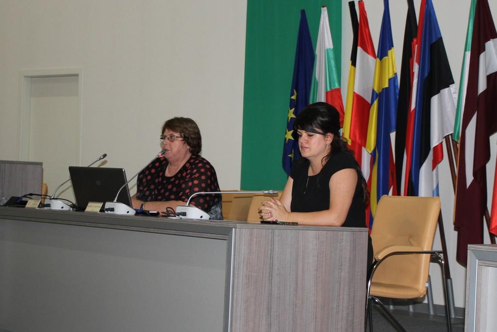 Обсъдиха изпълнението на Бюджета на Община Стара Загора за 2020 година