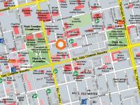 Д-р Христина Гайдажиева - общопрактикуващ стоматолог