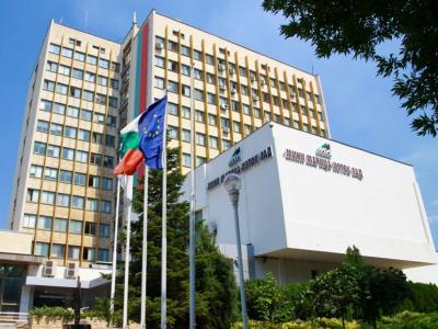 """ТЮФ проведе редовния си надзорен одит в  Мини Марица-изток"""" ЕАД"""