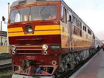 ЖП разписание, влакове, автобуси