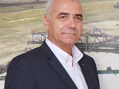 """Андон Андонов: Хората в  Мини Марица-изток"""" ЕАД са на първо място по важност"""