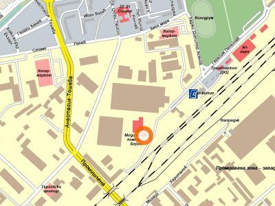 Д-р Данаил Христов – кардиолог