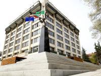 Покана за публично обсъждане на предварителен проект на Общ устройствен план на Община Стара Загора