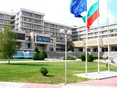 Ветеринарна медицина и Животновъдство на ТрУ отново първи по рейтинг в България